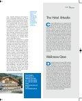 The Hotel Arkadia C - Happy Sauna - Page 7