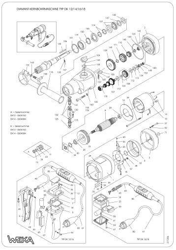 Rosemount 1066 Wiring Diagram Harmony Wiring Diagram