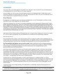 Nieuwsbrief 2013 nummer 2 - Deutsche Bank - Page 3