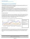 Nieuwsbrief 2013 nummer 2 - Deutsche Bank - Page 5
