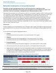 Nieuwsbrief 2013 nummer 2 - Deutsche Bank - Page 7