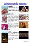 Con el agua al cuello - Cien de Cine - Page 4