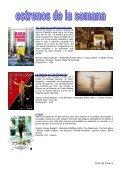 Con el agua al cuello - Cien de Cine - Page 5