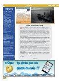 aktual3-n126-Mars-2014-web - Page 3