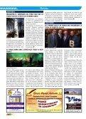 aktual3-n126-Mars-2014-web - Page 4