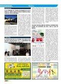 aktual3-n126-Mars-2014-web - Page 6