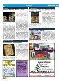 aktual3-n126-Mars-2014-web - Page 7