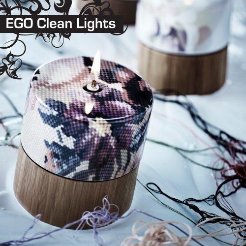 EGO Clean Lights