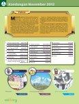 Dunia Forensik - Akademi Sains Malaysia - Page 2