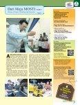 Dunia Forensik - Akademi Sains Malaysia - Page 3