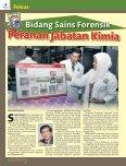 Dunia Forensik - Akademi Sains Malaysia - Page 4