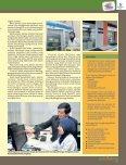 Dunia Forensik - Akademi Sains Malaysia - Page 5