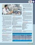 Dunia Forensik - Akademi Sains Malaysia - Page 7