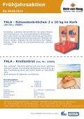 fala - Hefe van Haag GmbH & Co - Page 2