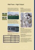 Wall fans - Skov A/S - Page 2