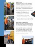 RadEye PRD Safety Kit - Envinet a.s. - Page 2