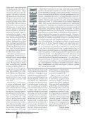 A TUDÁSODAT ADD TOVÁBB! - Töosz - Page 6