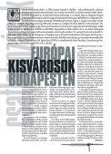 A TUDÁSODAT ADD TOVÁBB! - Töosz - Page 7
