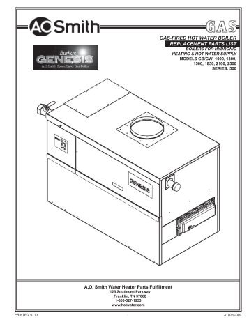 system boiler wiring diagram system image wiring worcester boiler wiring diagram wiring diagram and hernes on system boiler wiring diagram