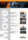 Move - Still - Page 2