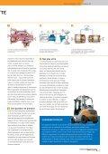 Move - Still - Page 7