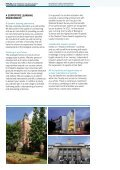 Download - Faculty of Biological Sciences - University of Leeds - Page 4