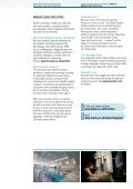 Download - Faculty of Biological Sciences - University of Leeds - Page 5