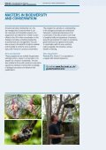 Download - Faculty of Biological Sciences - University of Leeds - Page 6