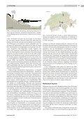 Gletscher als Speicher und Quellen von langlebigen ... - Eawag - Seite 3