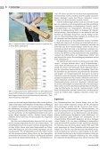 Gletscher als Speicher und Quellen von langlebigen ... - Eawag - Seite 4