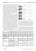 Gletscher als Speicher und Quellen von langlebigen ... - Eawag - Seite 5