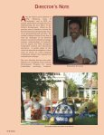 2011-2012 - Center for Khmer Studies - Page 4