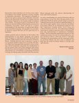 2011-2012 - Center for Khmer Studies - Page 5