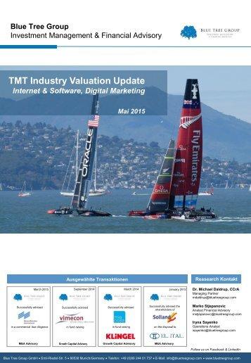 TMT-Industry-Valuation-Update_Mai151