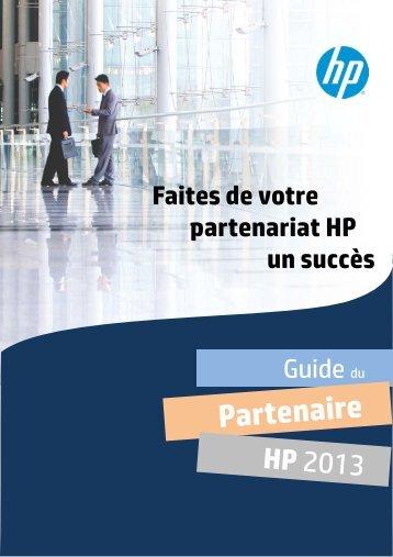 Programme PartnerOnePartenaires Privilège - Techdata
