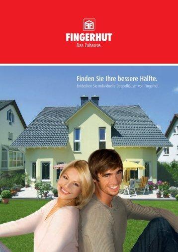 RZ_Prosp_Doppelhaus_NEU:Layout 1 - Fingerhut Haus GmbH ...