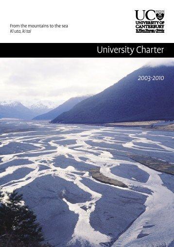 (PDF, 305 KB). - University of Canterbury
