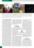 Dissertationen 2007 - VET-MAGAZIN.com - Seite 2