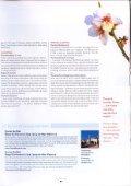 (pdf 2.7 mb) Erschienen in: Dorint Kundenmagazin ... - Golf de Andratx - Seite 4