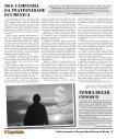 """Jornal """"O Capuchinho"""" - fevereiro e março de 2010 - Paróquia ... - Page 3"""