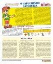 """Jornal """"O Capuchinho"""" - fevereiro e março de 2010 - Paróquia ... - Page 4"""