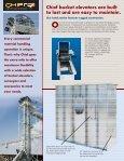 Bucket Elevators & Conveyors.pdf - Ahrens - Page 2