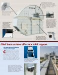 Bucket Elevators & Conveyors.pdf - Ahrens - Page 3