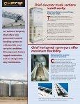 Bucket Elevators & Conveyors.pdf - Ahrens - Page 4