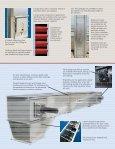 Bucket Elevators & Conveyors.pdf - Ahrens - Page 5