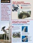 Bucket Elevators & Conveyors.pdf - Ahrens - Page 6