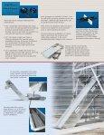 Bucket Elevators & Conveyors.pdf - Ahrens - Page 7