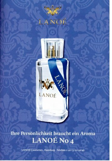 Parfümerie aktuell