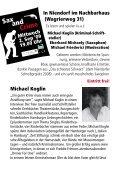 September - Elisabeth-Kleber-Stiftung - Seite 2