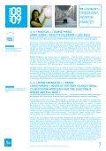 parcours - Les Subsistances - Page 7
